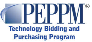 Morefield is a member with Peppm