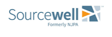 Morefield is a member with sourcewell